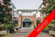 Richmond Apartment: Mayfair Place 3 bedroom