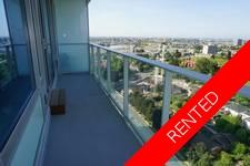 Gateway Apartment for rent: MC2 1 bedroom 455 sq.ft. (Listed 2019-10-01)